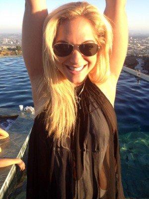 Alexandra DiNovi naked (22 photos), pics Topless, Instagram, in bikini 2020