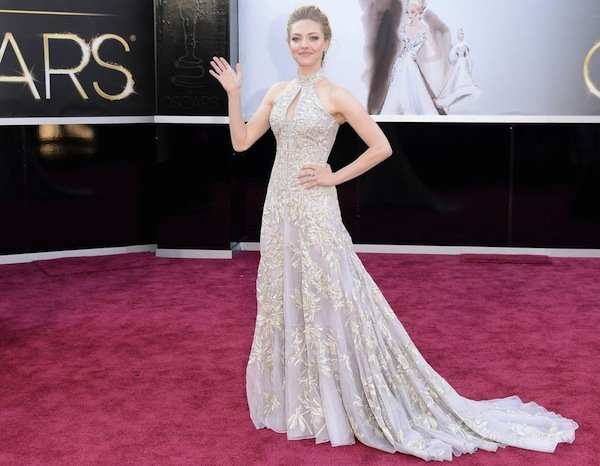amanda-seyfried-oscars-2013-02