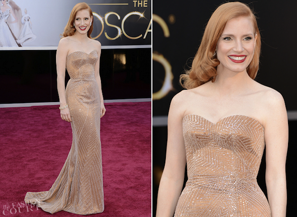 jessica-chastain-in-armani-oscars-2013