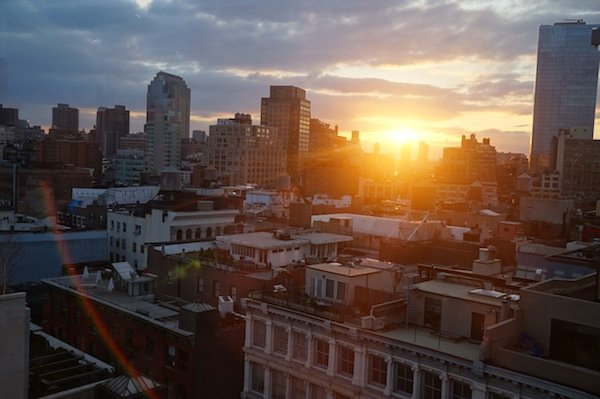 Sunet-Soho-New-York