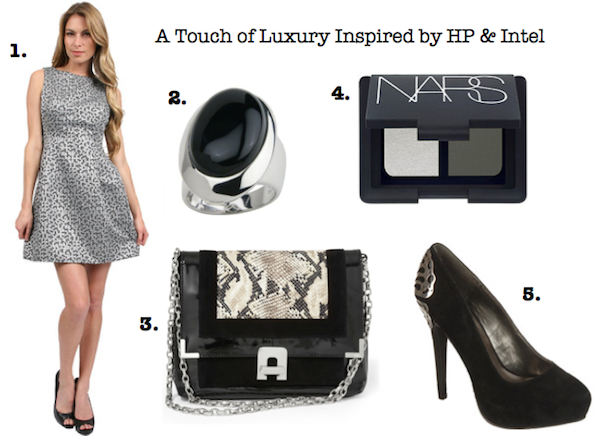 A-Touch-of-Luxury-Fashion