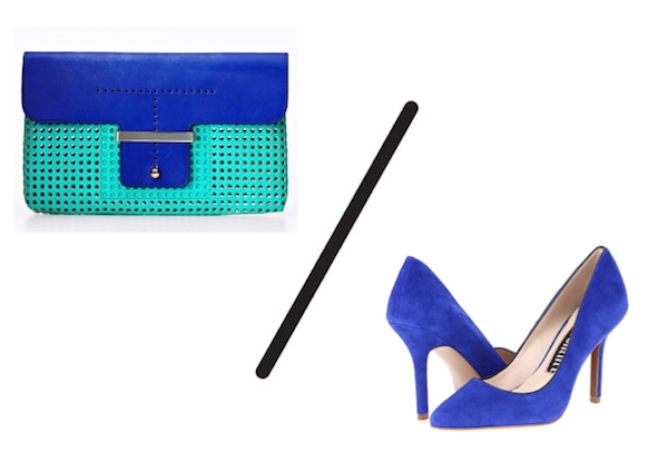 Blue-Accessories