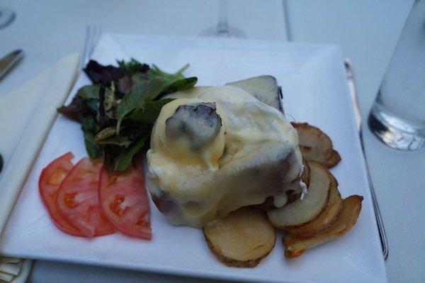 Eggs-Brunch-Food-Meal