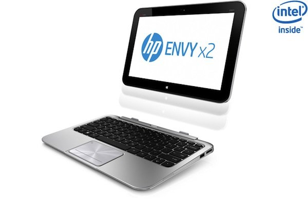 HP-Intel-Project-Runway-Pin-Your-Style-HP Envy x2 (Fashionably Flexible)