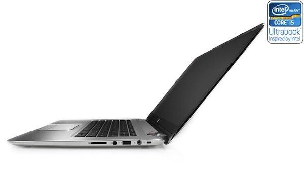 HP-Intel- Project-Runway