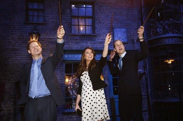 Kate-Middleton-Royals-Harry-Potter