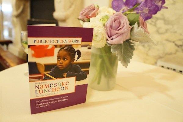 Public-Prep-Namesake-Luncheon