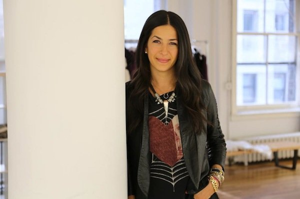 Rebecca-Minkoff-Fashion-Designer