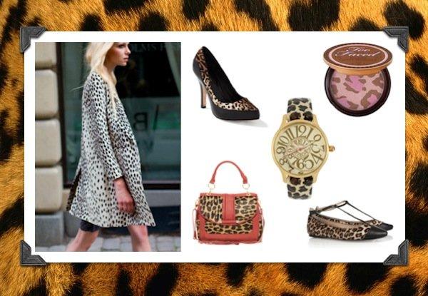 leopard-print.002