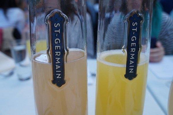 mimosas-bellini-brunch