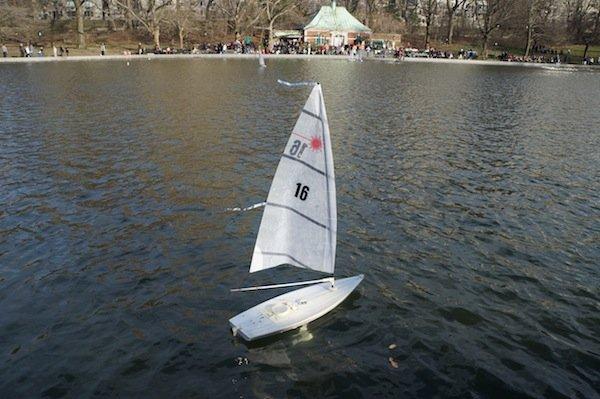 sailboat-central-park