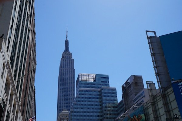 Clear-Skies-NYC