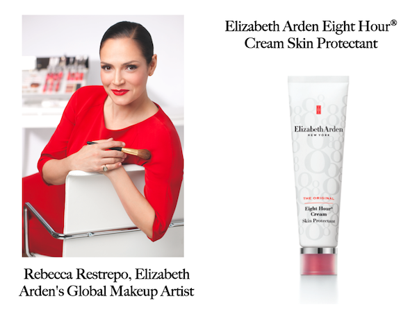 Elizabeth-Arden-Makeup-Tips