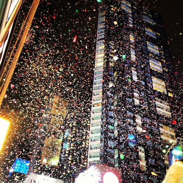 Times-Sqaure-New-Years-Eve