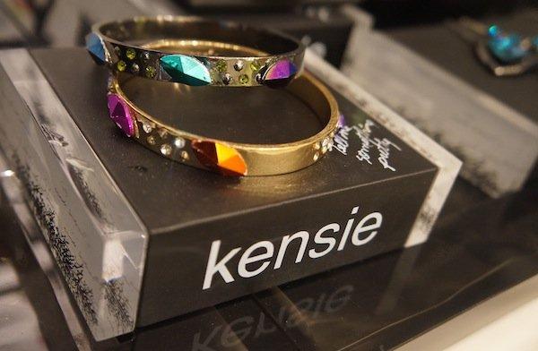 kensie-jewelry