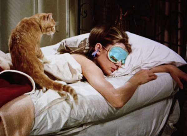 audrey-hepburn-breakfast-at-tiffany's