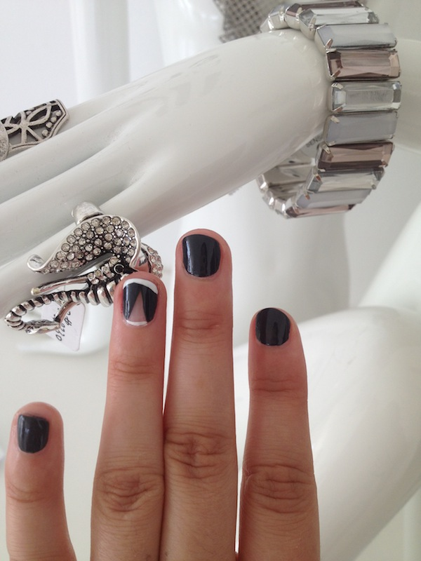 nail-art-nail-polish