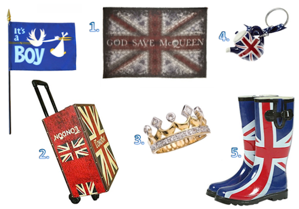 royal-baby-union-jack