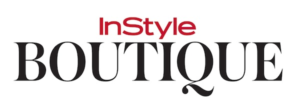InStyle boutique
