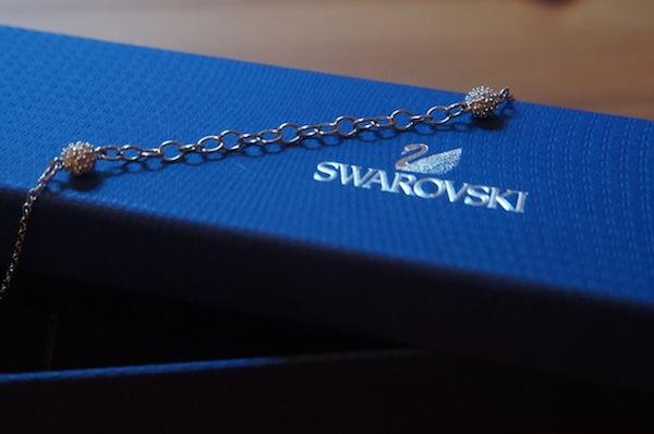 Swarovski-bracelet-jewelry