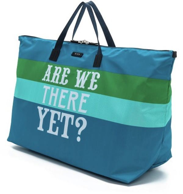 tumi--jonathan-adler-are-we-there-yet-duffel-product-1-16991220-0-930879605-normal_large_flex