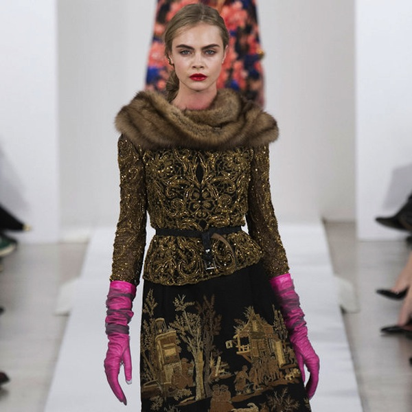 Oscar-de-la-Renta-Runway-Fashion-Week-Fall-2013-Photos