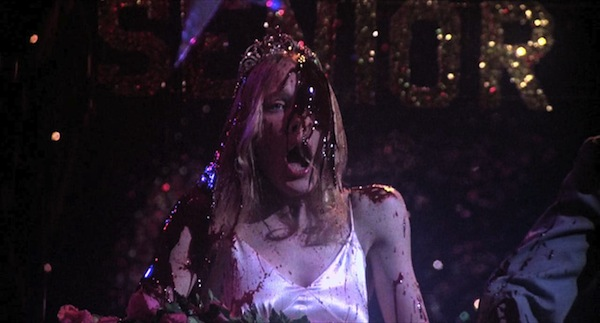 carrie-bloody-1976-Halloween