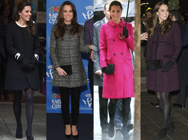 rs_560x415-141210095223-1024.Kate-Middleton-NYC-Style-Coats.jl.121014