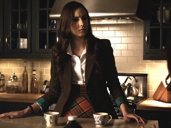 spencer hastings outfit