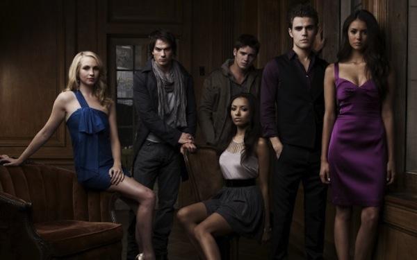 the_vampire_diaries-t2