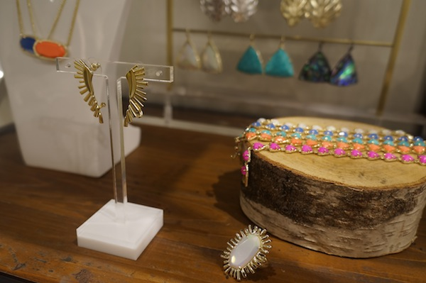 Accessories Kendra Scott