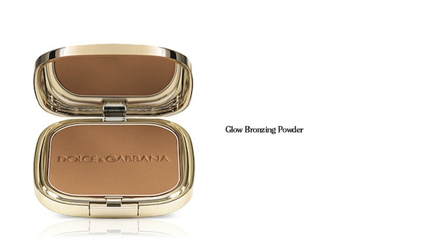 4_Glow Bronzing Powder