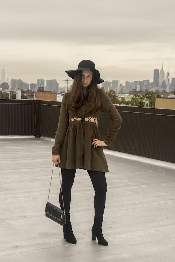 astoria-new-york-queens-boho-chic-fall-fashion-tobi