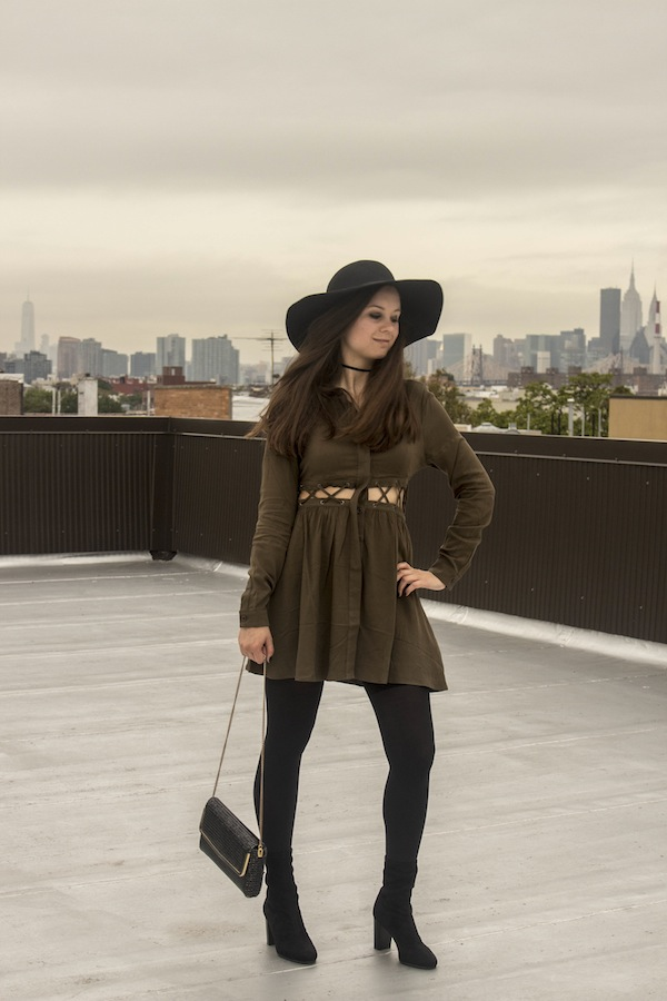 fall-fashion-astoria-new-york