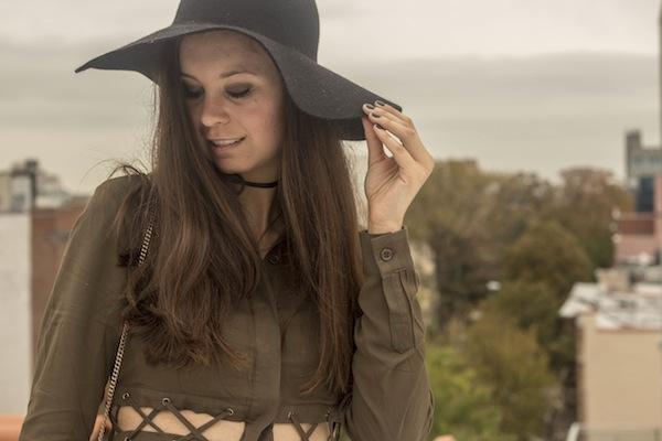 fall-fashion-boho-fashion-floppy-hat
