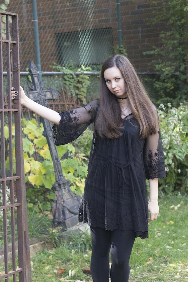 halloween-costume-aspiring-socialite