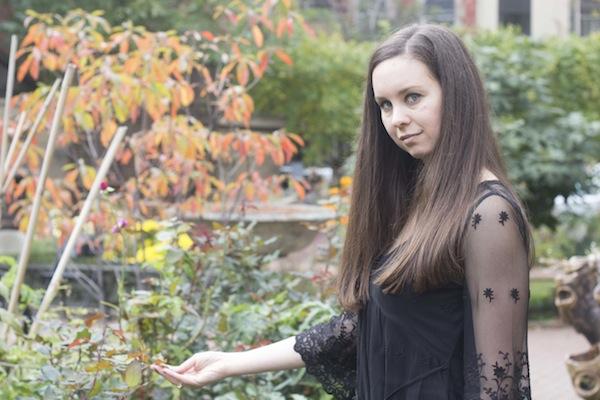 halloween-elizabeth-street-garden