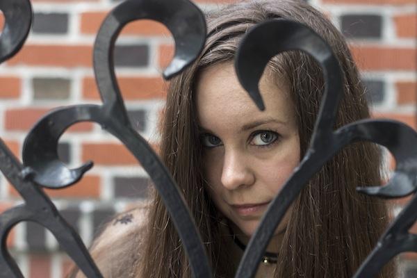indie-films-indie-actress-halloween