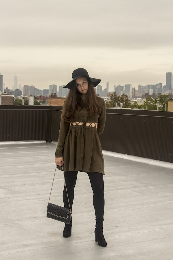 new-york-fashion-blogger-spanx-vince-camuto