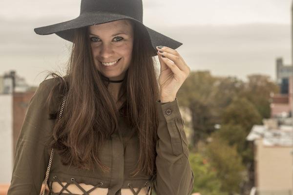 wool-felt-floppy-hat-fashion-blogger-boho-chic-fall-fashion