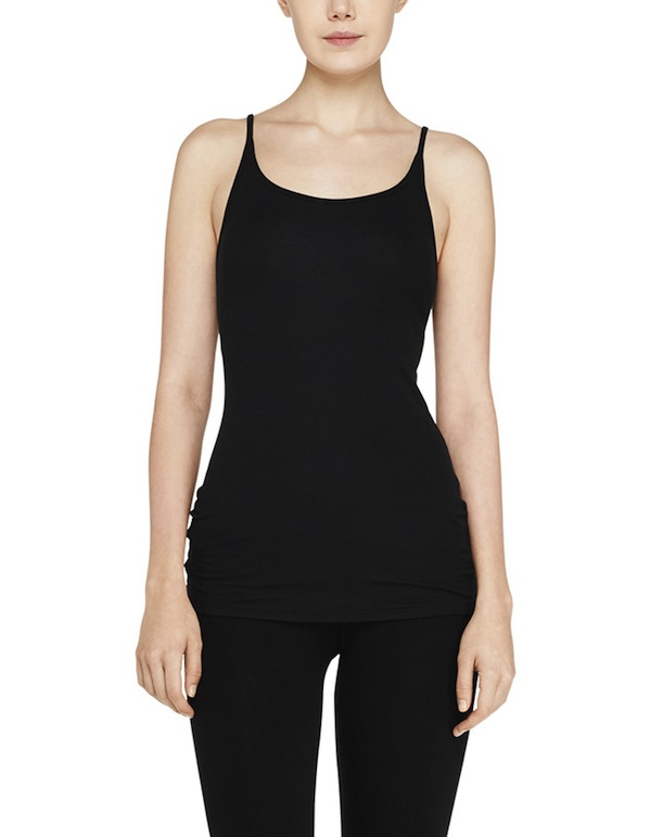 atm-collection-black-tank-top