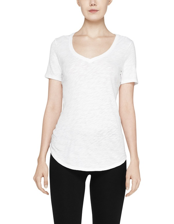 atm-collection-v-neck-tee