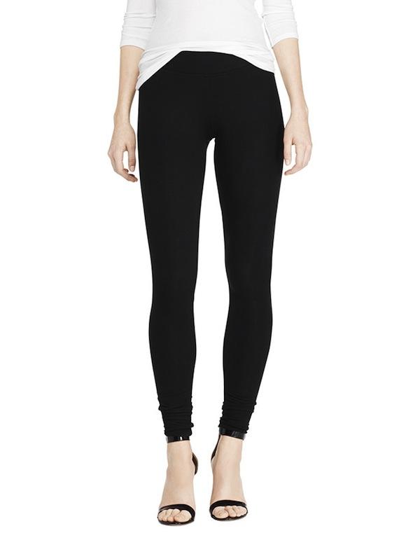 black-leggings-atm-collection