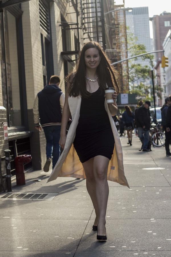 new-york-fashion-blogger-aspiring-socialite