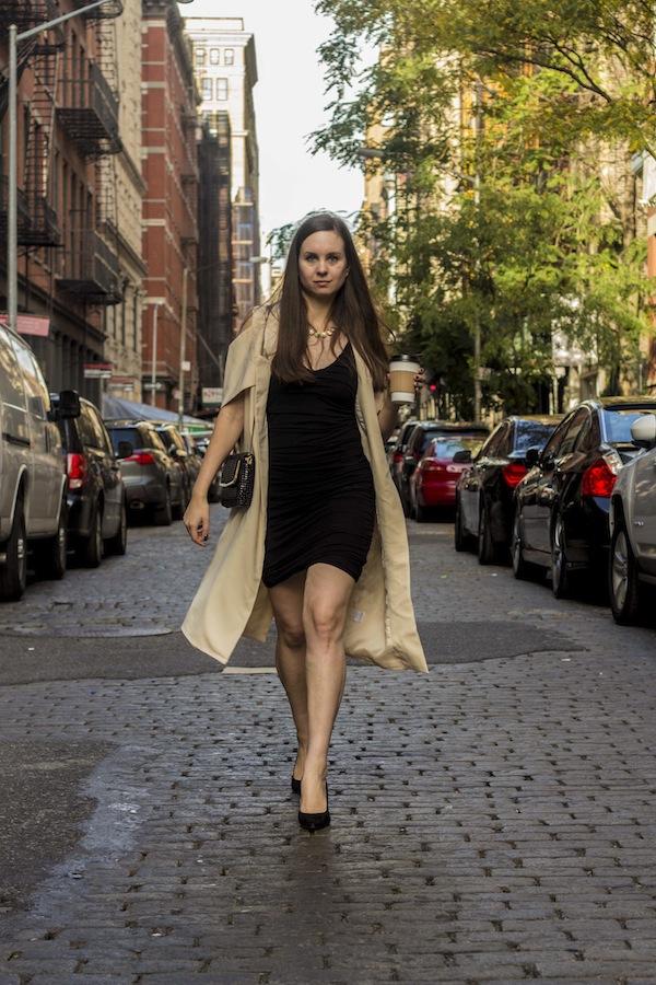 soho-little-black-dress-fashion-blogger