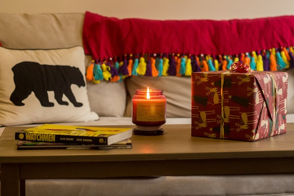 home-decor-ideas-world-market-wayfair