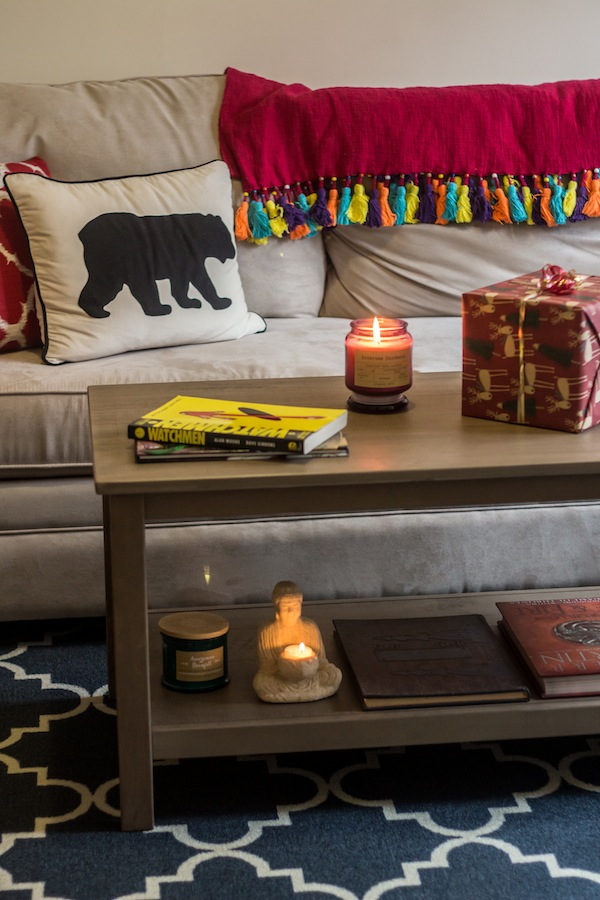 home-decor-interior-design-wayfair-overstock