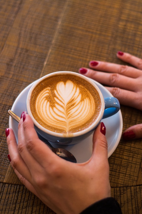 latte-art-kinship-coffee