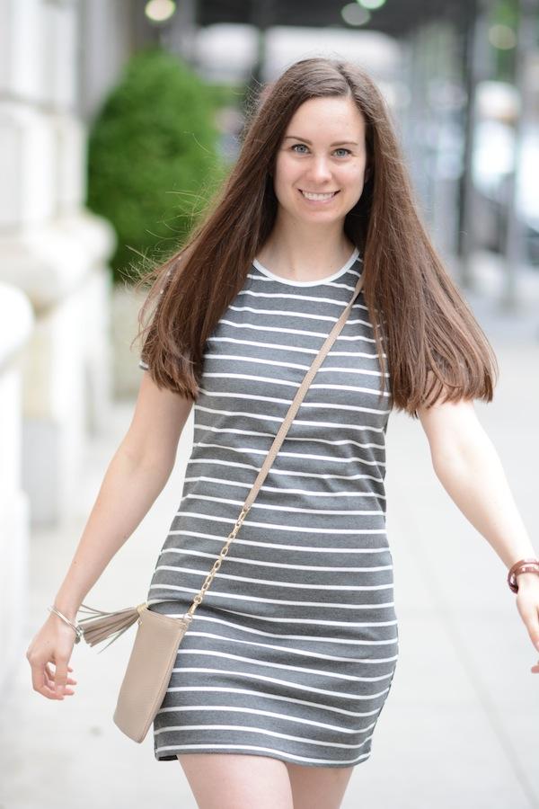 Shop Tobi Dress Fashion Blogger