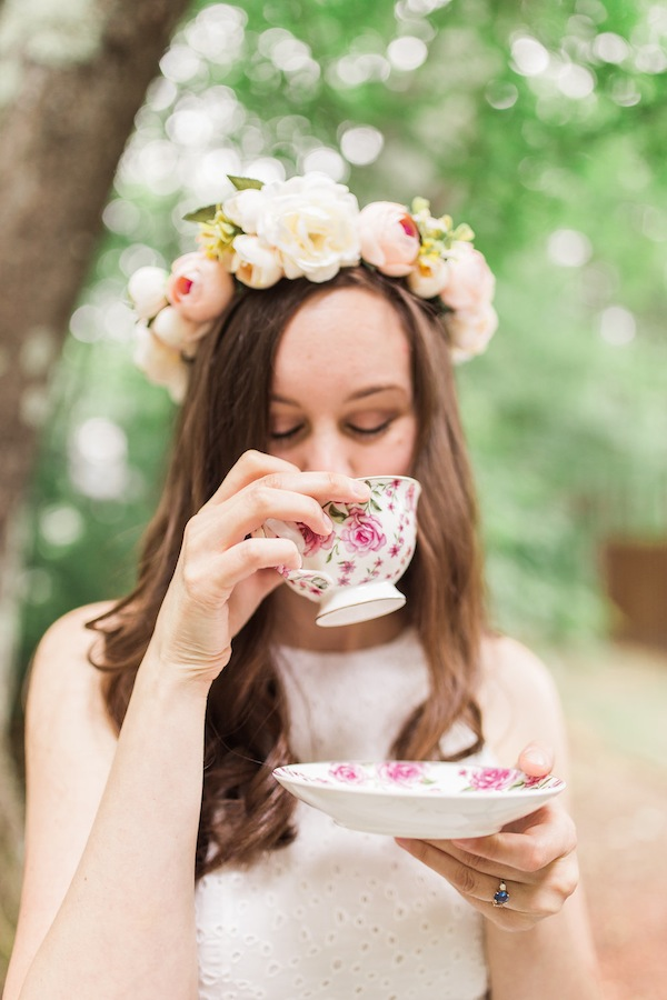 Boho Bride Boho Bridal Shower